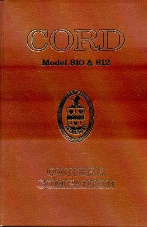 Charles 360 80 Manual