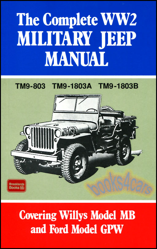 jeep manuals at books4cars com rh books4cars com service manual jeep cherokee 2014 trailhawk service manual jeep cherokee 2001