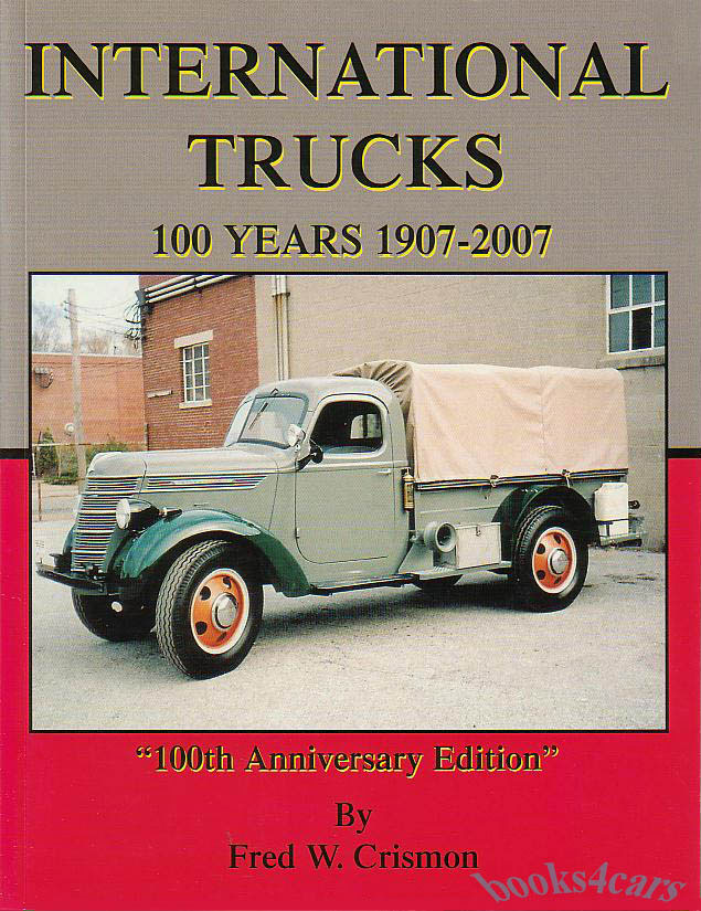 International manuals at books4cars fandeluxe Choice Image