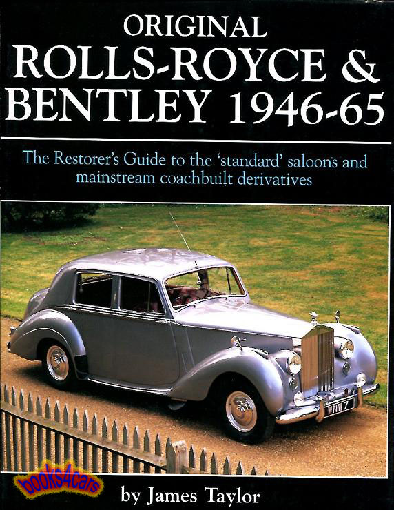 55_146841 bentley shop service manuals at books4cars com bentley eight wiring diagram at bayanpartner.co
