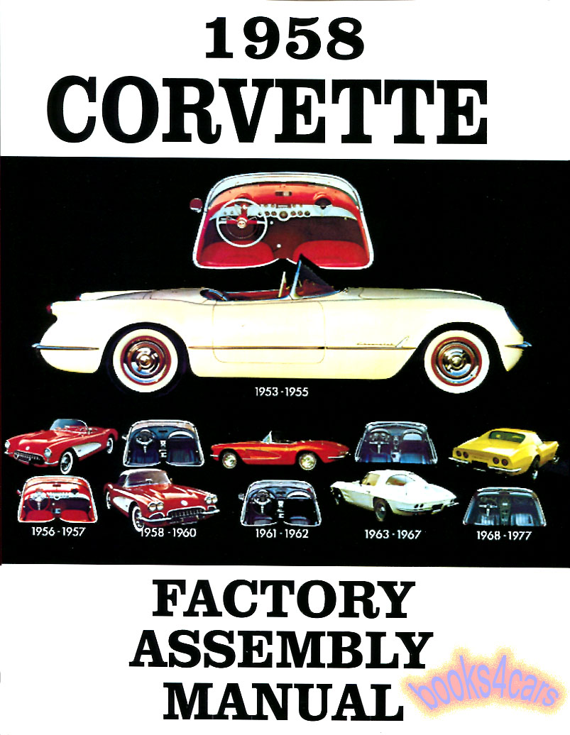 Chevrolet Manuals At Additional Wiring Diagram For The 1949 Passenger Cars Convertible