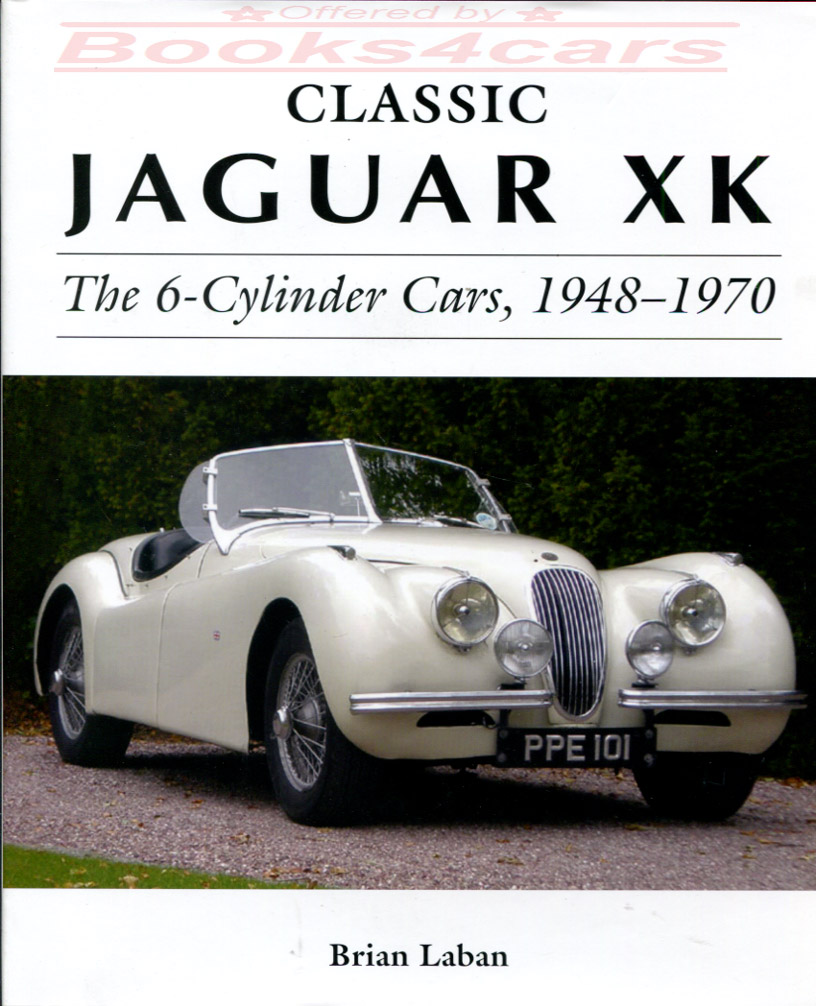 jaguar large classiccars com view std california in hmbh for cc picture listings c sale of sonoma