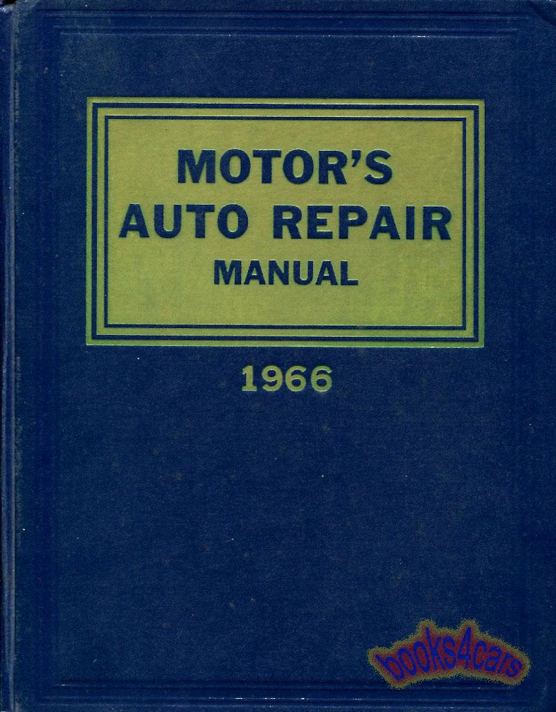 Chilton auto repair manuals: amazon. Com.