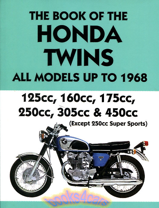 1986 honda nighthawk 450 blue book