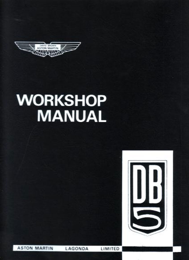 aston martin manuals at books4cars com rh books4cars com aston martin vantage repair manual aston martin v12 vantage owners manual