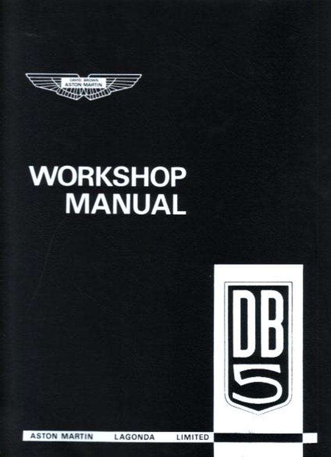 manual 1997 saturn haines