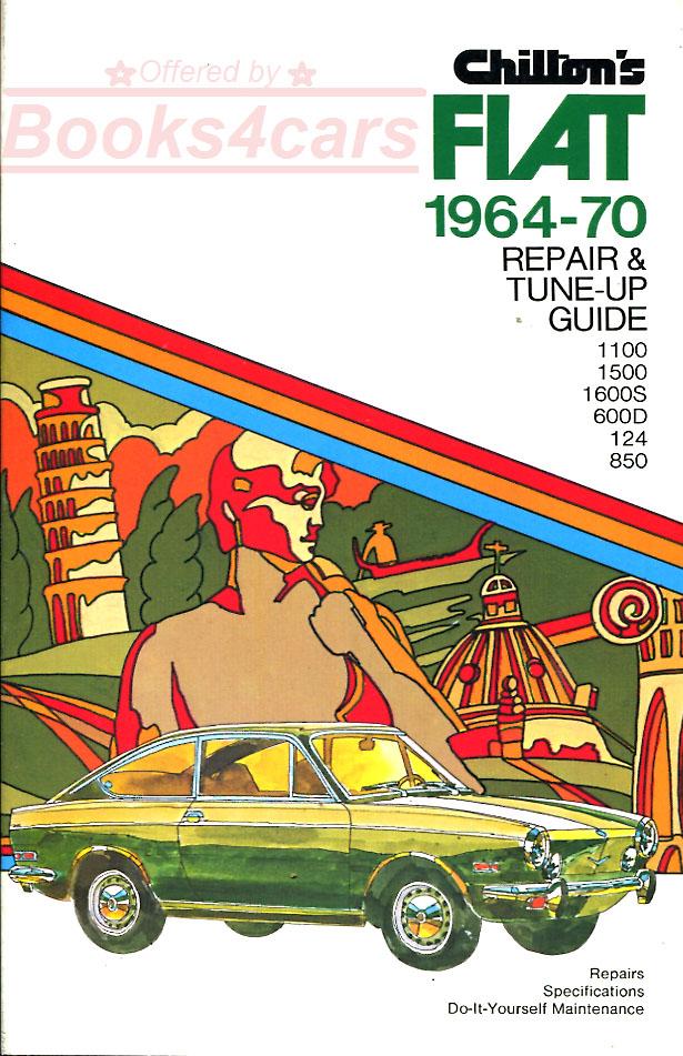 Fiat Manuals at Books4Cars.com on fiat stilo, fiat barchetta, fiat marea, fiat ducato, fiat doblo, fiat coupe, fiat viaggio, fiat panda, fiat jolly, fiat bravo, fiat scudo, fiat 4 door 2014, fiat van, fiat seicento, fiat croma, fiat cinquecento,