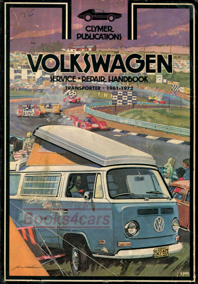 volkswagen manuals at books4cars com rh books4cars com 1969 VW Bus 66 VW Bus