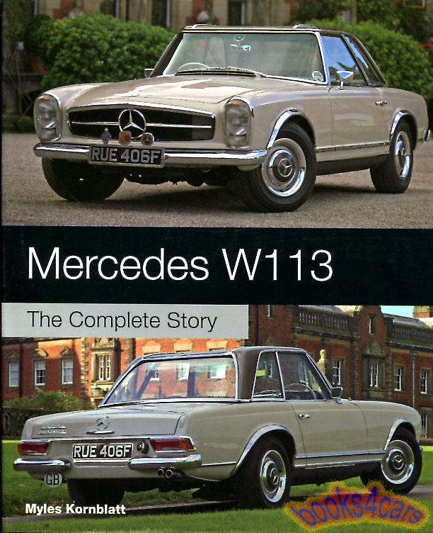 Mercedes benz carscom autos post for Mercedes benz inland empire