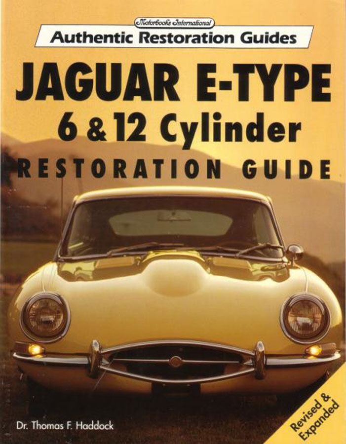 68_125100AP jaguar e type shop service manuals at books4cars com Jaguar E-Type Series 1 Wiring Diagram at soozxer.org