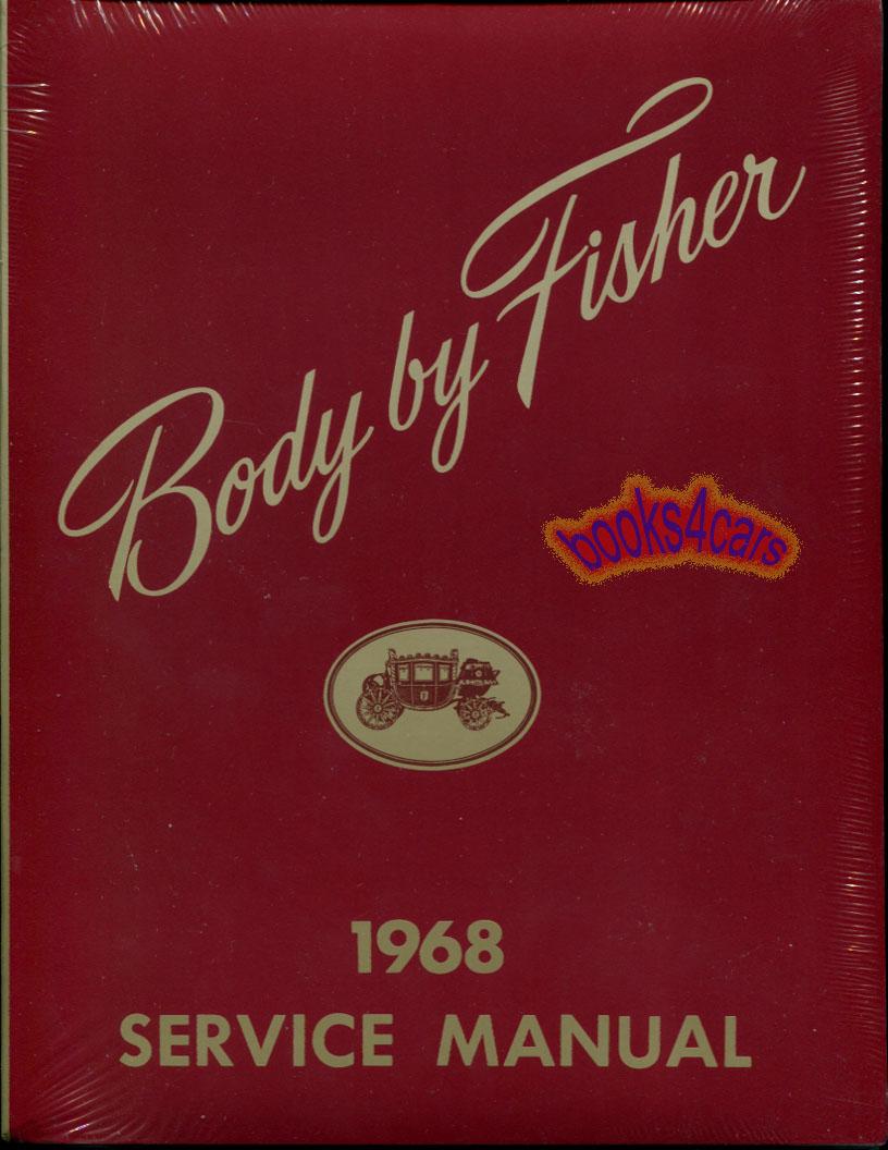 1999 cadillac deville service manual