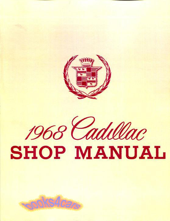 cadillac deville manuals at books4cars com 1999 Cadillac Catera Transmission 2005 Cadillac Catera