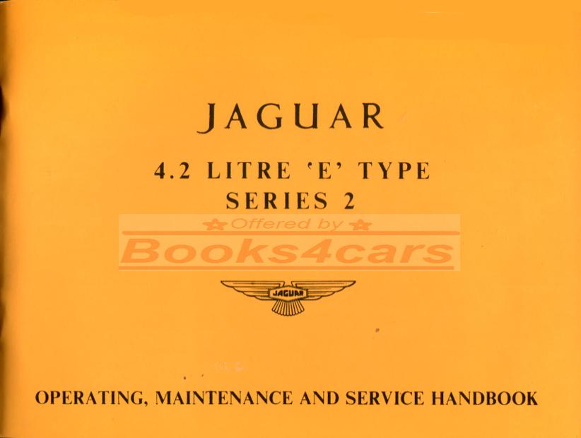 Jaguar Manuals at Books4Cars.com on jaguar e type accessories, volvo wiring diagram, jaguar x-type engine compartment diagram, chevrolet wiring diagram, bentley wiring diagram, honda wiring diagram, e-type jaguar fuel gauge diagram, bmw wiring diagram, ford wiring diagram, mgb wiring diagram, vw type 3 wiring diagram, jaguar e type transmission, triumph wiring diagram, jaguar x-type repair manual, audi 80 wiring diagram, jaguar xj6 exhast diagram, jaguar e type engine, dodge wiring diagram, toyota wiring diagram, volkswagen wiring diagram,