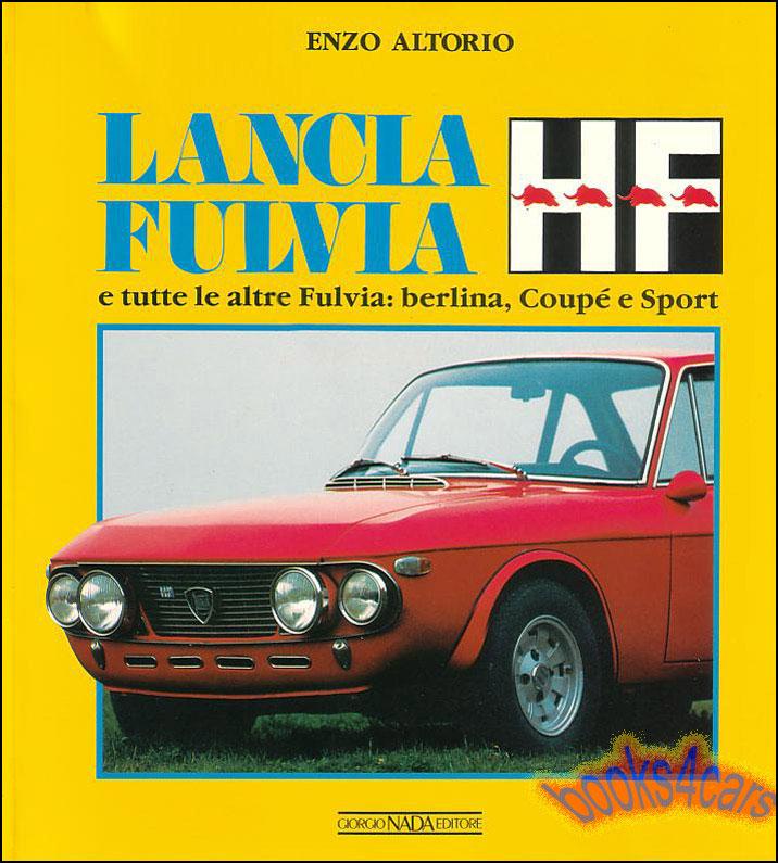 Lancia Beta Manuals at Books4Cars.com