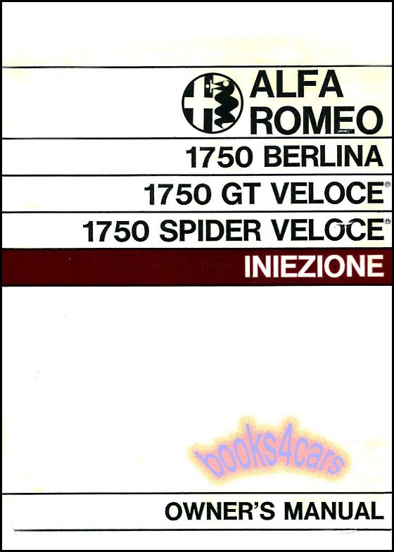 71 Alfa Romeo Wiring Diagram. 71 Gmc Wiring Diagram, 71 ... Maytag Washing Machine Wiring Diagrams M N Mav Aww on