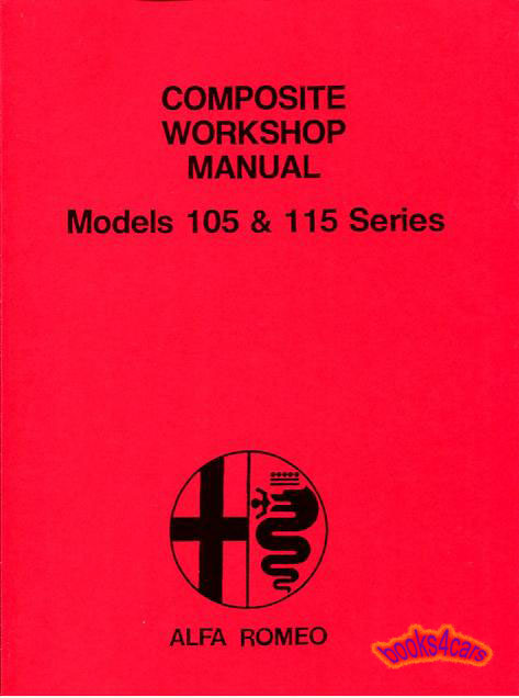 alfa romeo manuals at books4cars com rh books4cars com alfa 164 service manual alfa romeo 164 service manual free download