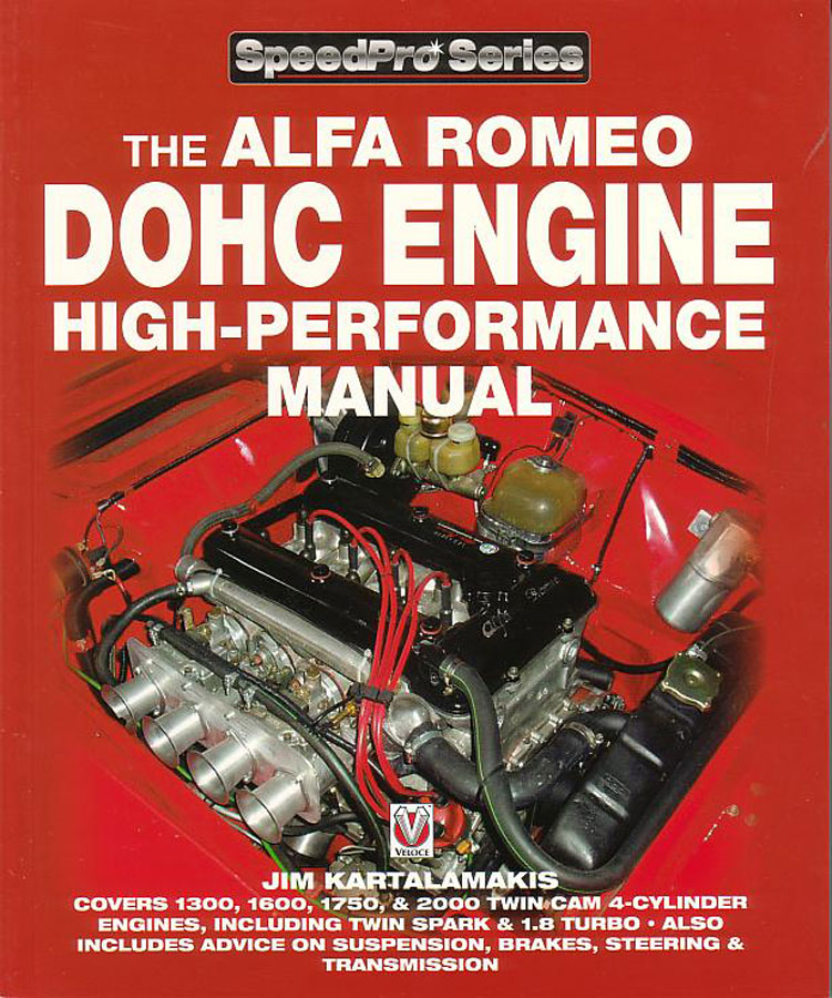 alfa romeo gtv manuals at books4cars com rh books4cars com manual for alfa spica fuel injection Fuel Injection Diagram