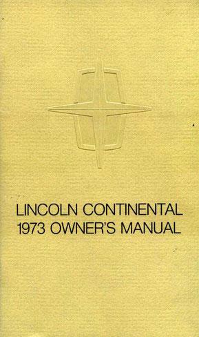 lincoln manuals at. Black Bedroom Furniture Sets. Home Design Ideas
