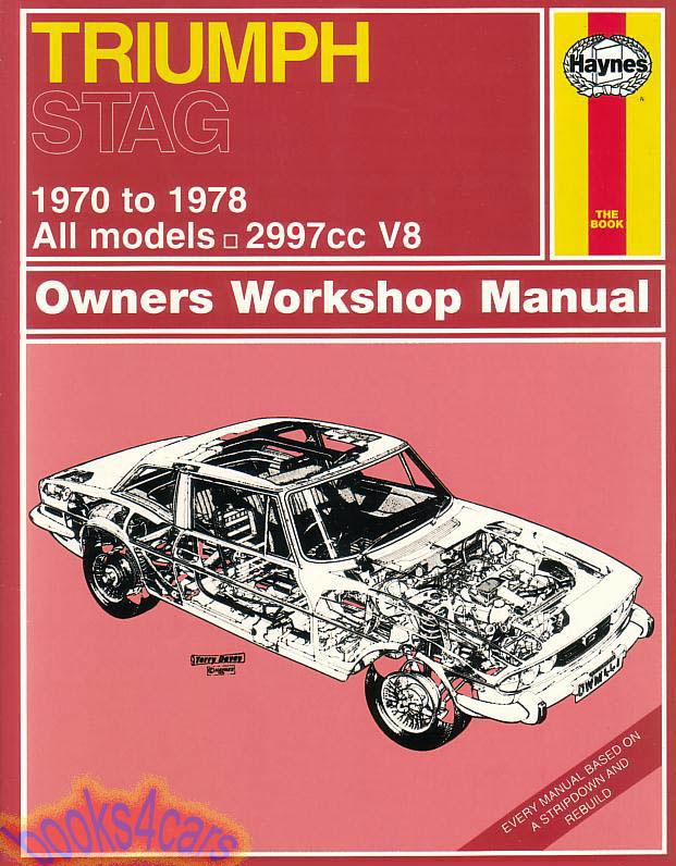 triumph stag shop manual service repair book haynes triumph scrambler owners manual triumph owners manual download