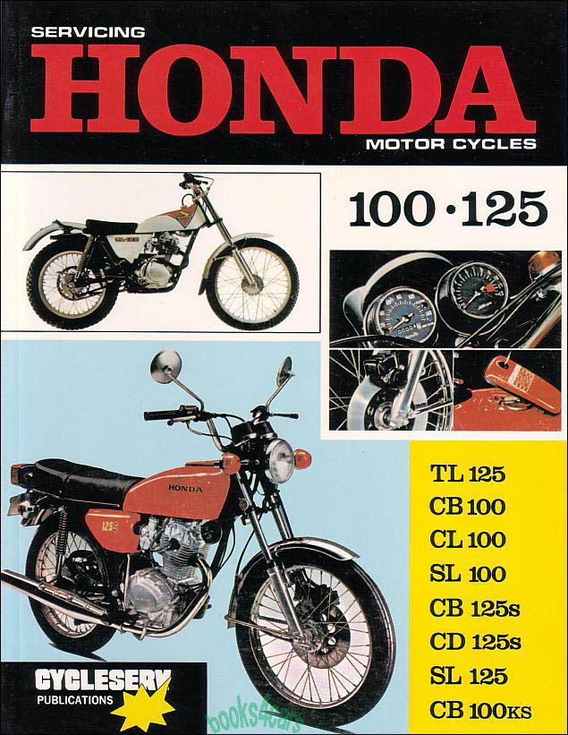 honda bikes manuals at books4cars com rh books4cars com honda motorcycle repair manuals free download USA Honda Motorcycle Repair Manual