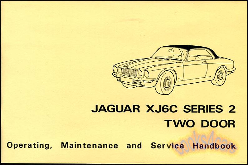 Jaguar Manuals at Books4Cars.com on 1977 corvette wiring diagram, 1977 chevrolet wiring diagram, 1977 international truck wiring diagram, 1977 ford wiring diagram,