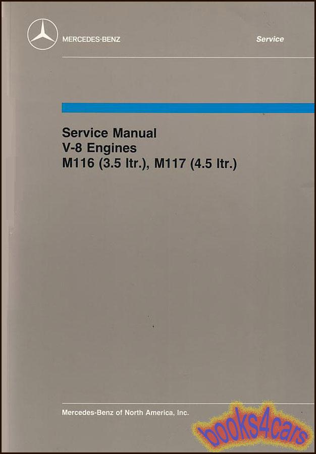 mercedes shop service manuals at books4cars com rh books4cars com Mercedes-Benz Manual Trans Manual Mercedes 2017