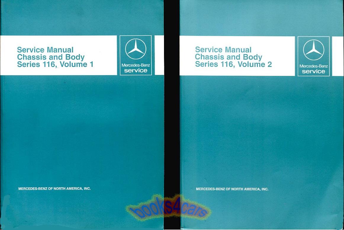 mercedes shop service manuals at books4cars com rh books4cars com Manual Mercedes Clutch 2009 Mercedes E350 Manual