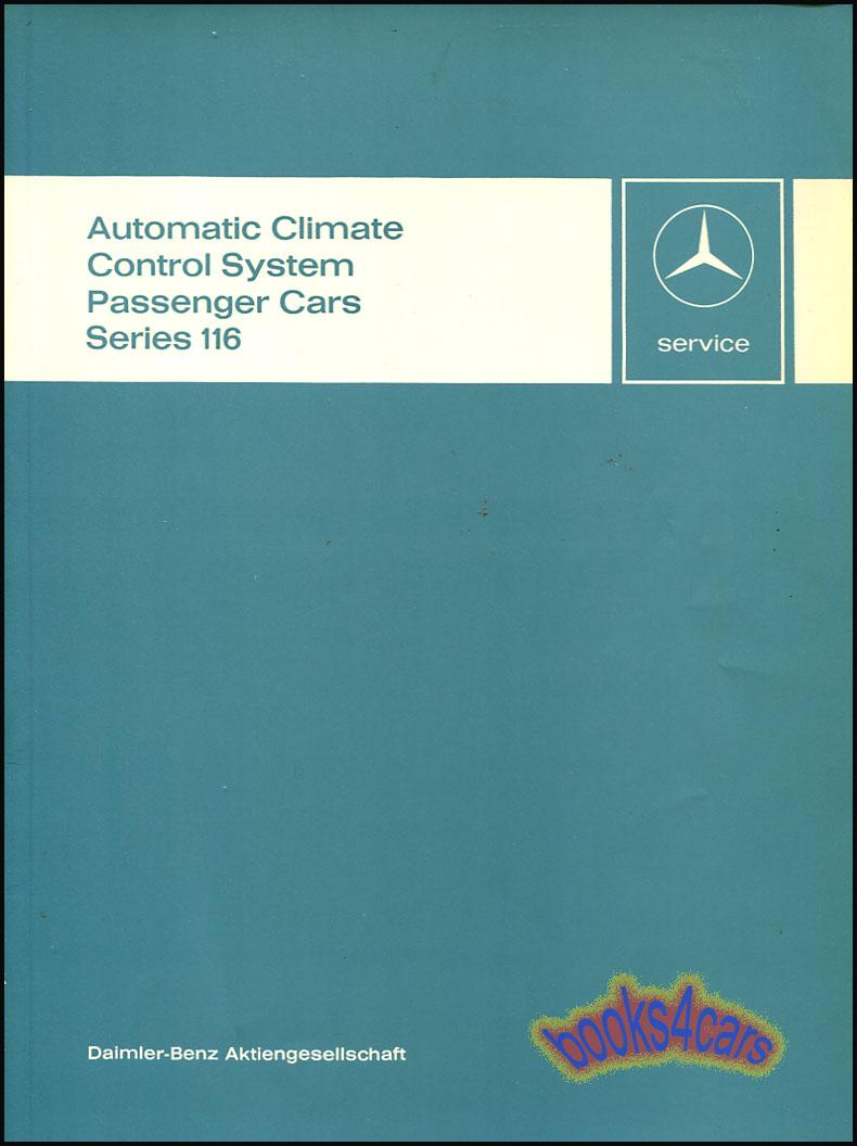 Diagram In Addition Kaiser Frazer Cars On 1964 Comet Wiring Diagram