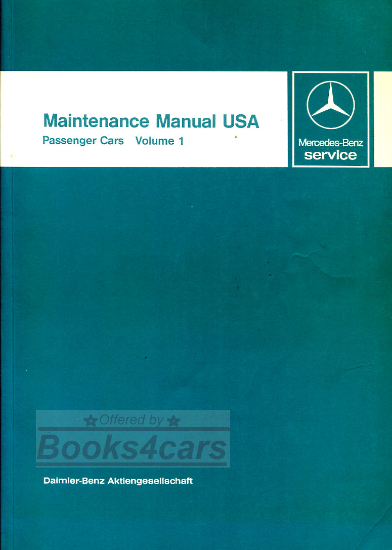 mercedes 123 manuals at books4cars com rh books4cars com Manual Black Mercedes -Benz Manual Black Mercedes -Benz