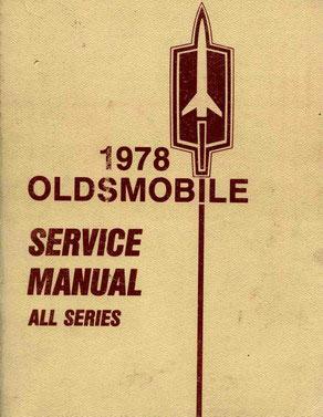 oldsmobile manuals at. Black Bedroom Furniture Sets. Home Design Ideas