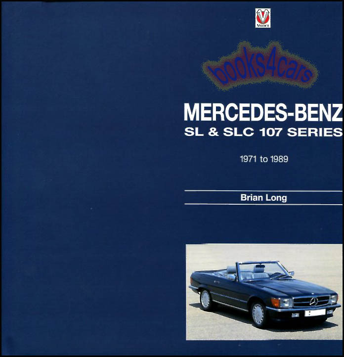 mercedes 280sl manuals at books4cars com rh books4cars com mercedes 450sl repair manual 1976 mercedes 450sl repair manual