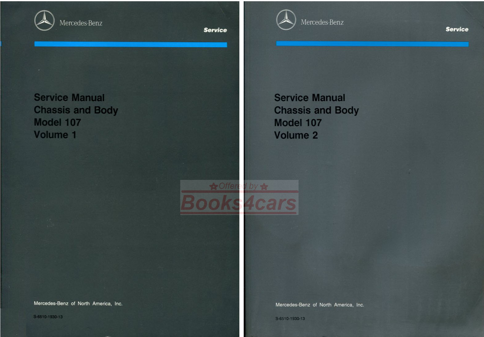 mercedes 280sl manuals at books4cars com rh books4cars com
