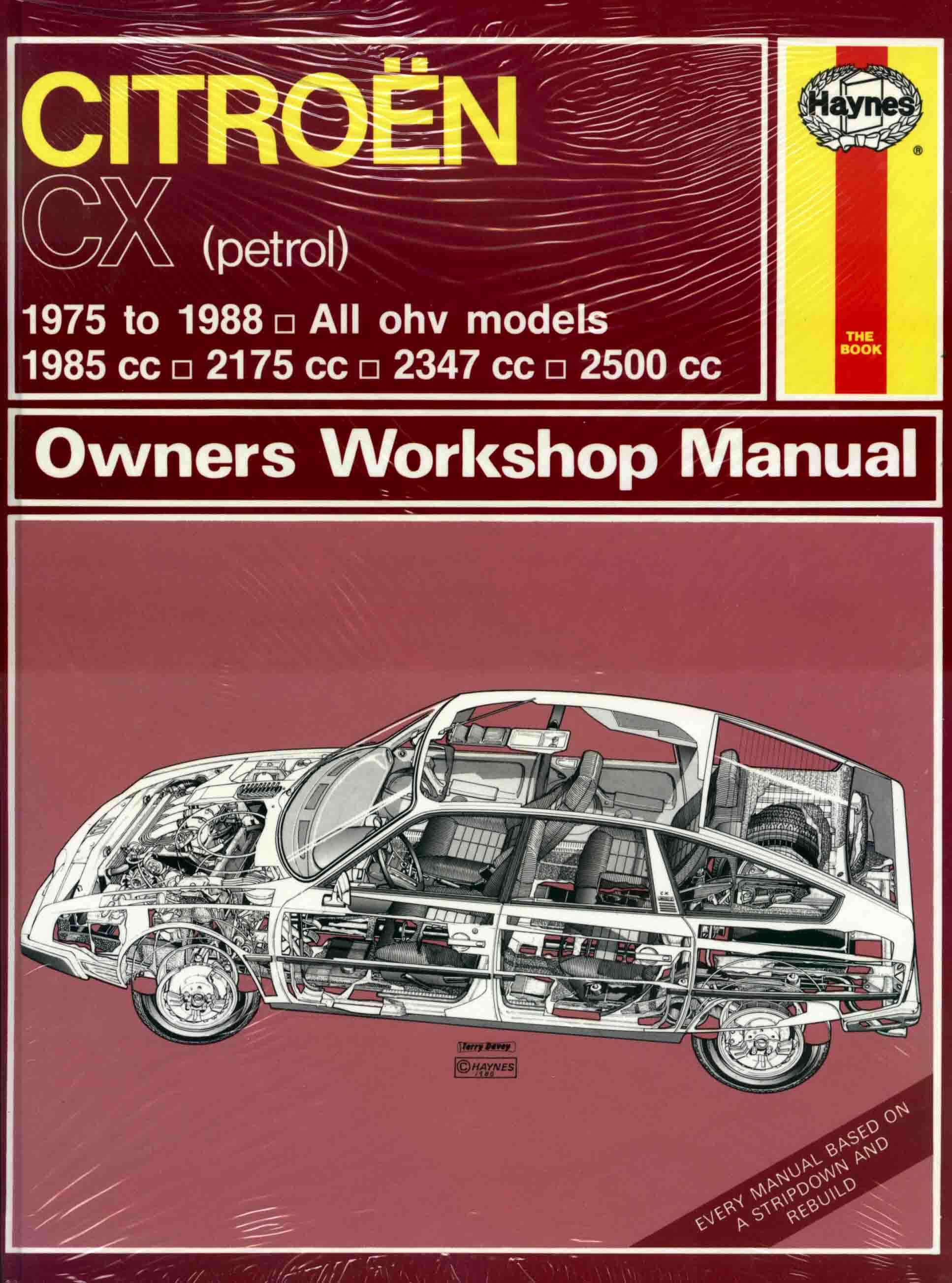 citroen shop service manuals at books4cars com rh books4cars com Vehicle Repair Manuals Vehicle Repair Manuals
