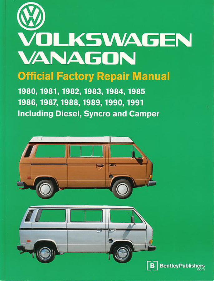 manual vw lt various owner manual guide u2022 rh justk co volkswagen lt owners manual vw lt 40 workshop manual