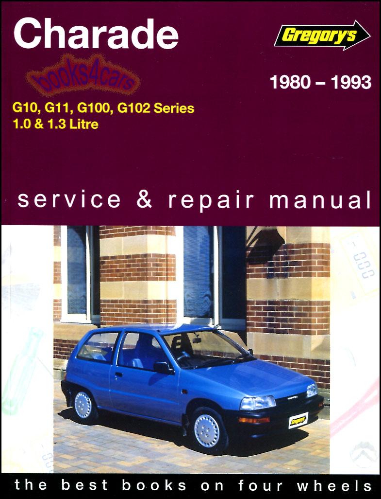 daihatsu applause repair manual how to and user guide instructions u2022 rh taxibermuda co Daihatsu Applause X4 Daihatsu Applause X4