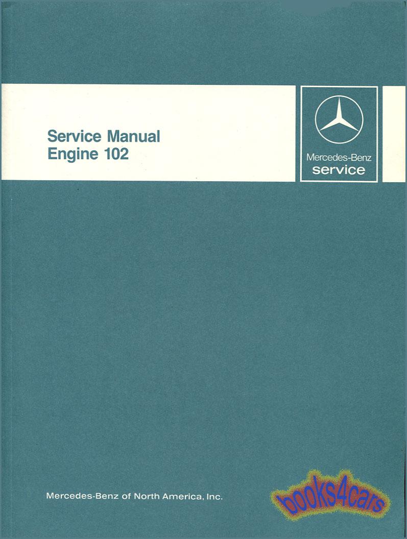 workshop owner benz manual mercedes repair haynes sl s owners book