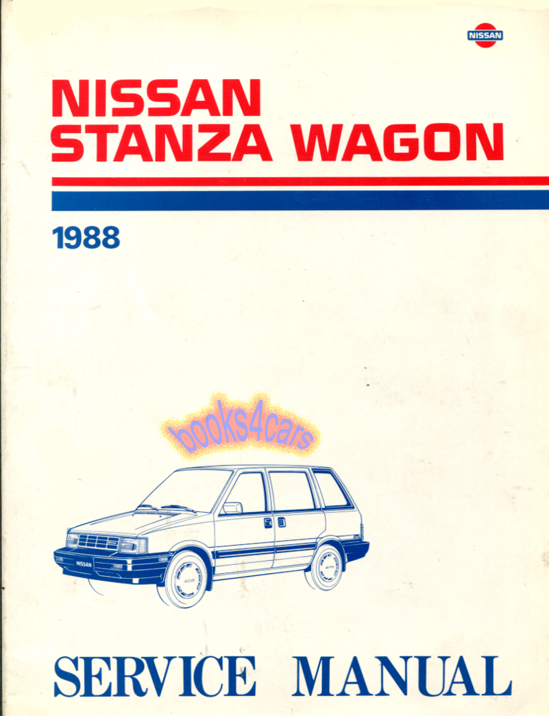 Nissan Gloria Wiring Diagram Starting Know About Volvo A30d Manuals At Books4cars Com