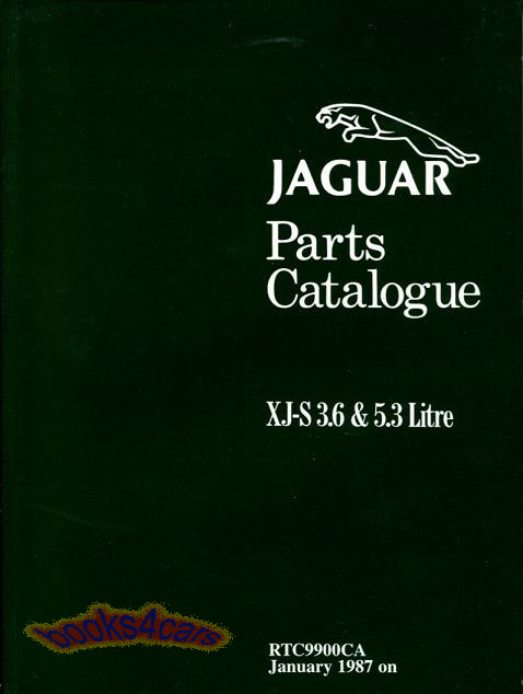 Jaguar manuals at books4cars com on 1990 jaguar xjs wiring diagram pdf Jaguar S Type Wiring Diagram 1986 Jeep Cherokee Radio Wiring Diagram
