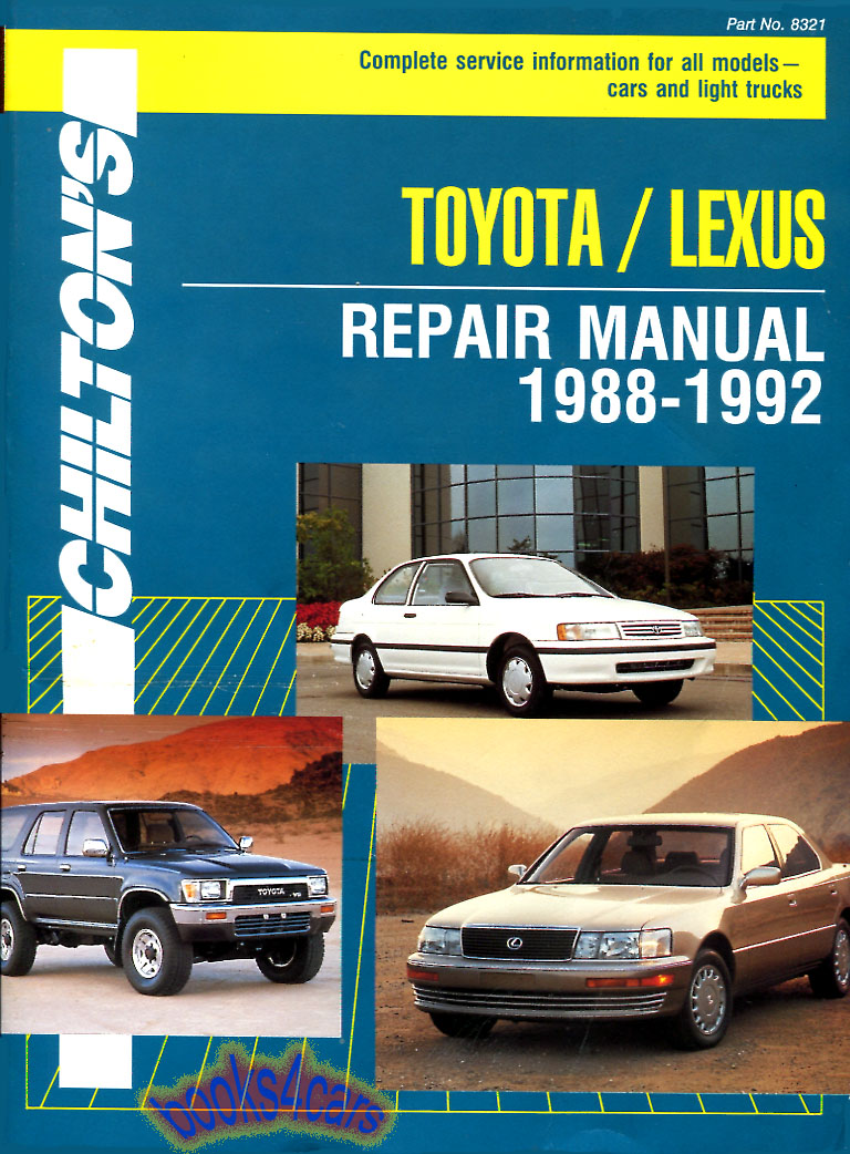 95 lexus ls400 service manual various owner manual guide lexus shop manual service repair book chilton haynes ls400 es250 ebay rh ebay com 1995 lexus ls400 owners manual lexus ls400 body kits publicscrutiny Gallery