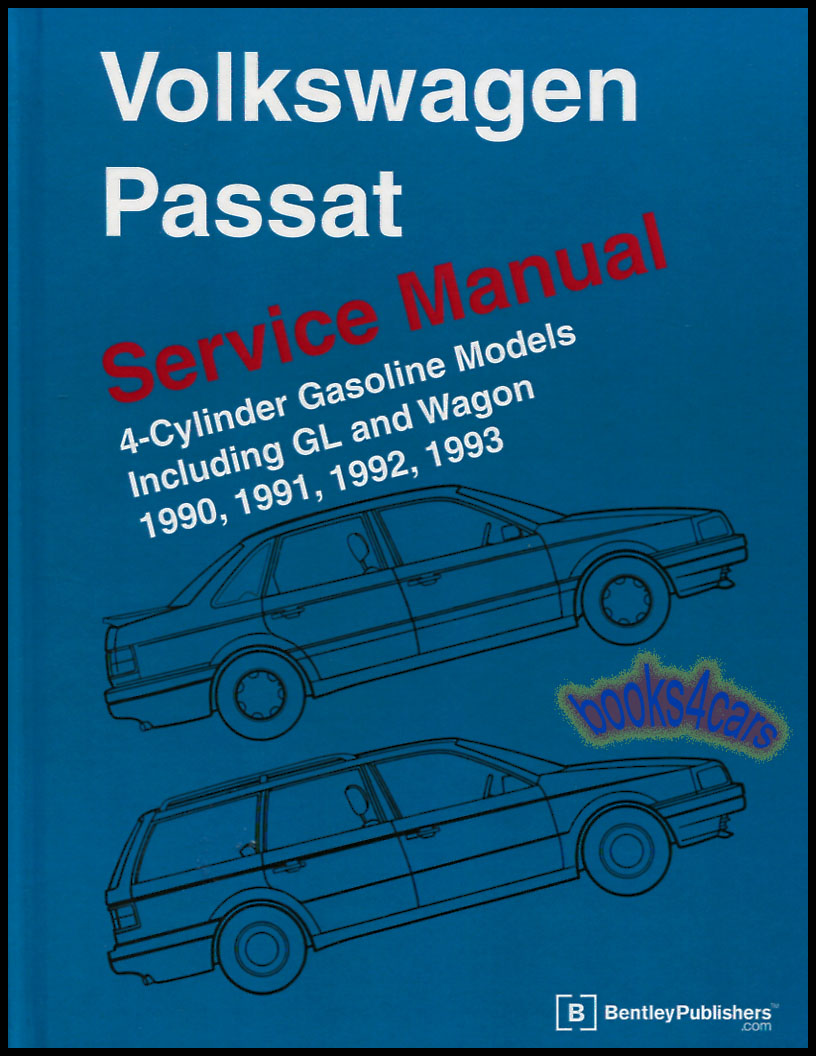 Vanagon Alternator Wiring Harness as well Library article as well 18 Over Engine Management System Diagram Captures in addition Listings also Volkswagen Passat Engine Control. on digifant engine management system