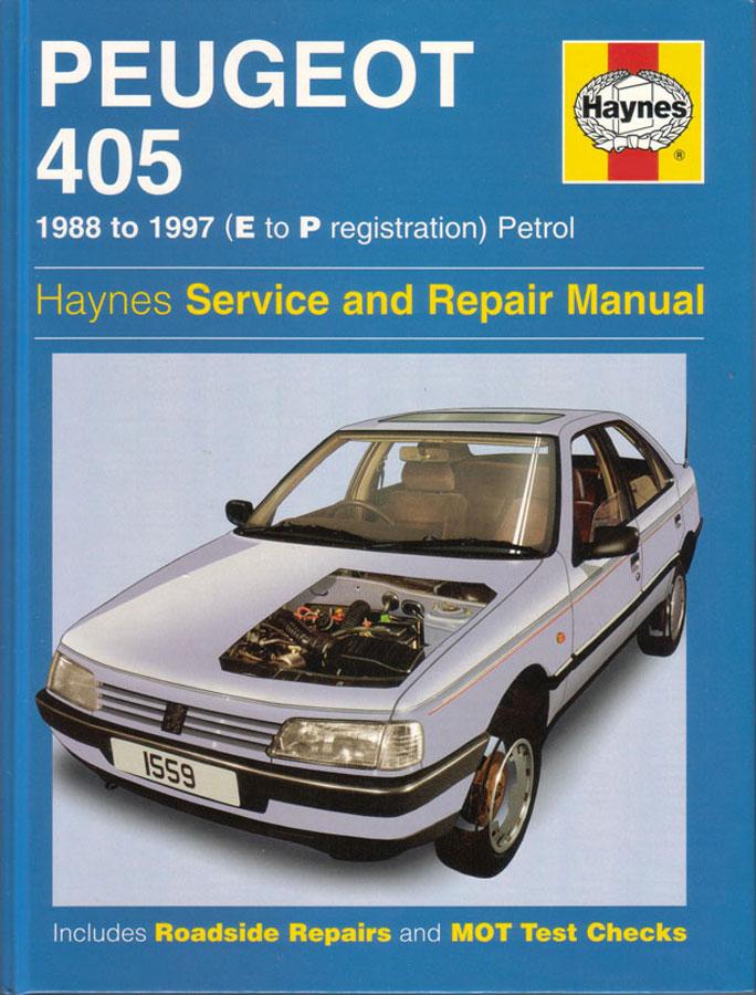 peugeot shop service manuals at books4cars com rh books4cars com  peugeot 505 service manual pdf
