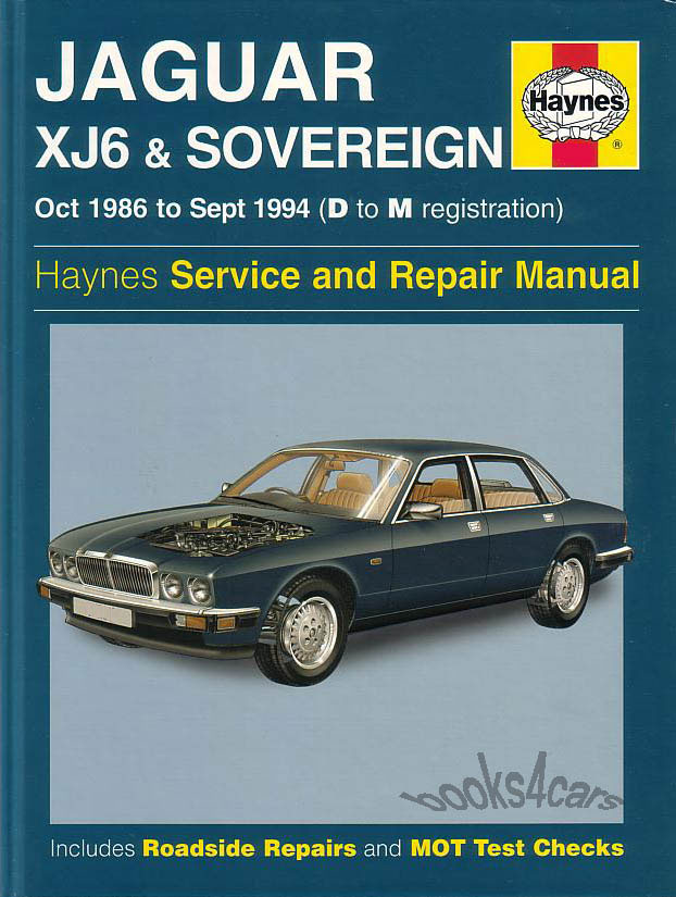 1999 jaguar xjr repair manual user guide manual that easy to read u2022 rh sibere co 1997 Jaguar 1997 Jaguar