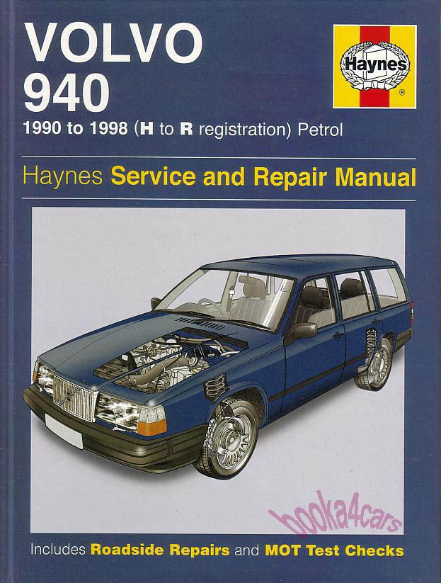 volvo 940 gle 1991 manual rh thepeoplestrust co uk volvo v60 workshop manual torrent volvo s60 workshop manual pdf