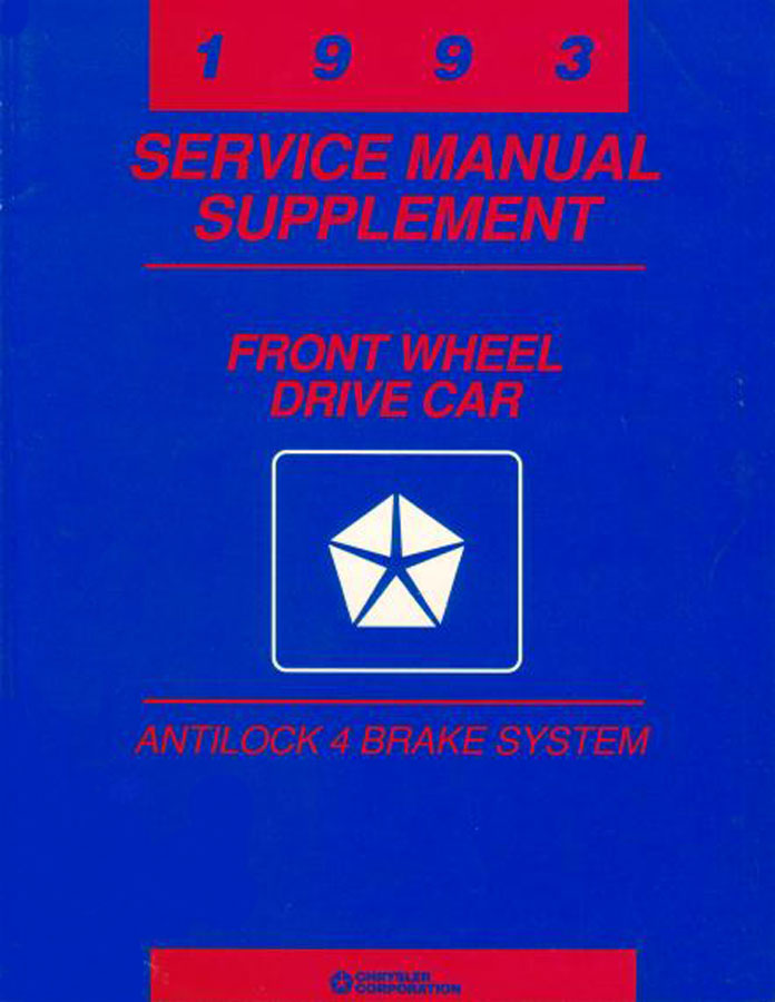 volkswagen eurovan manuals at com 90 95 vw scan tool companion working on board diagnostics obd data for engine management systems 256 pages covering golf jetta gti corrado passat fox