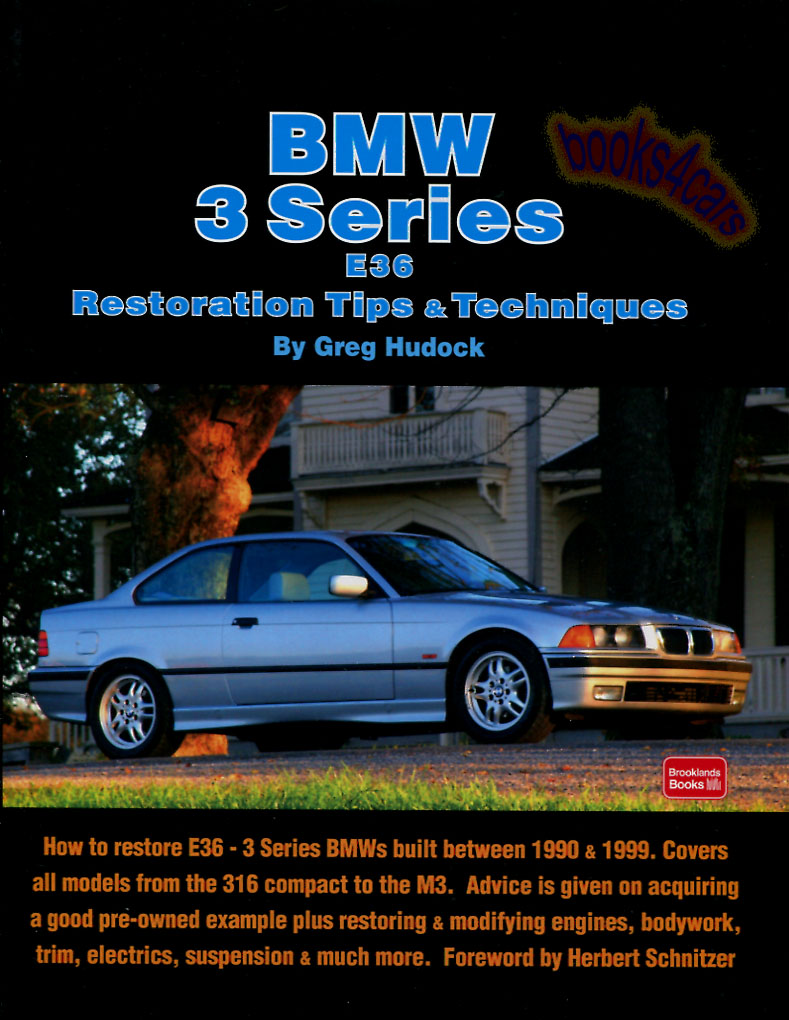 bmw manuals at. Black Bedroom Furniture Sets. Home Design Ideas