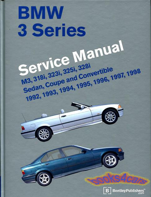 Bmw manuals at books4cars fandeluxe Gallery