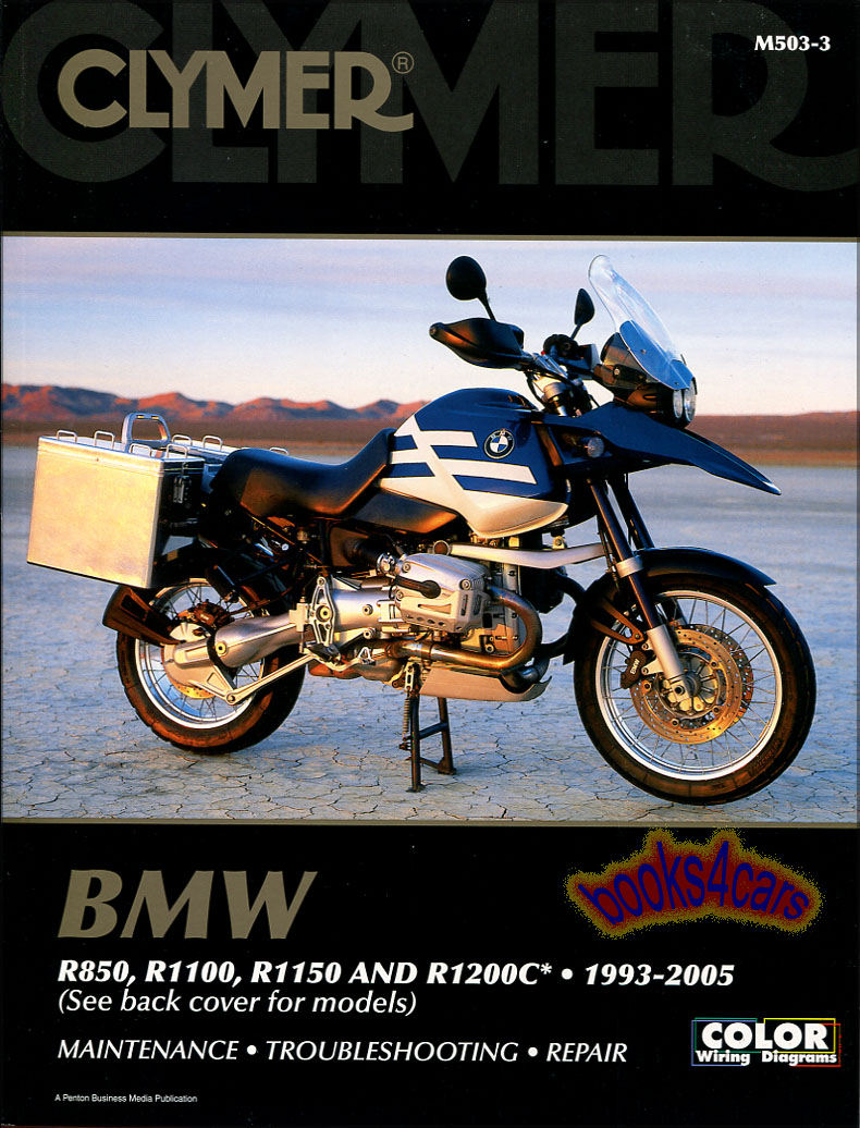 2007 honda st1300 service manual