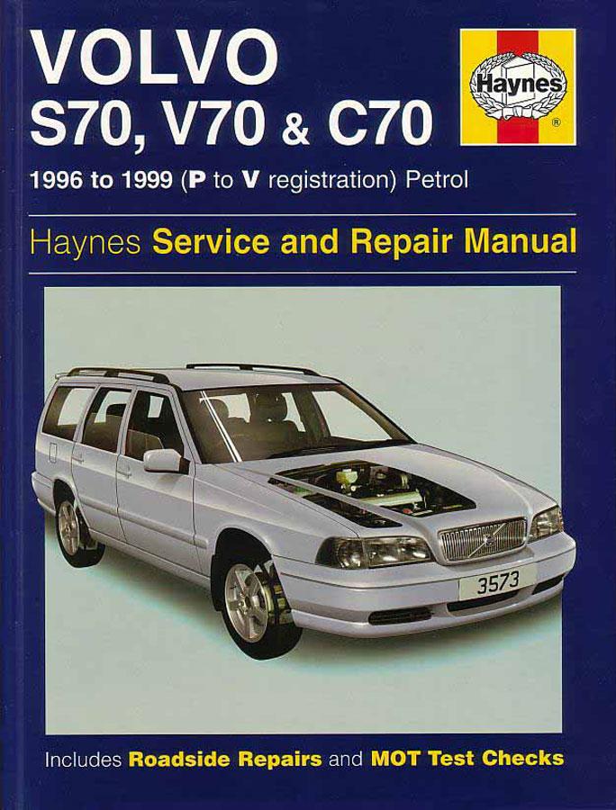 volvo v70 manuals at books4cars com rh books4cars com 2005 volvo xc70 service manual 2005 volvo xc70 service manual