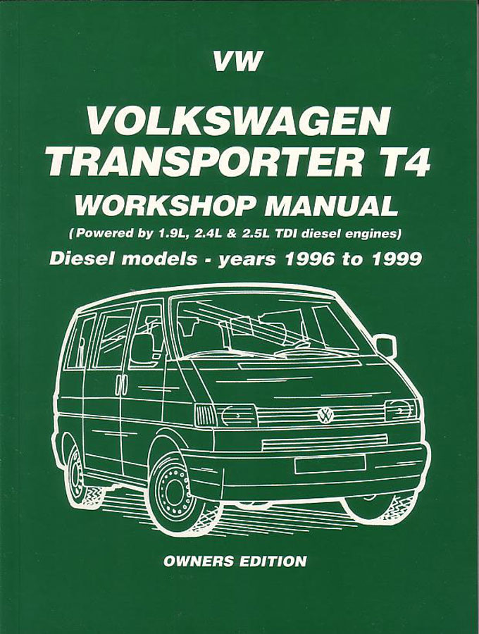 volkswagen eurovan manuals at books4cars com rh books4cars com 2002 rialta service manual 2002 Rialta Floor Plan Of