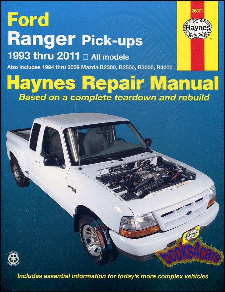 chilton ford f150 repair manual pdf